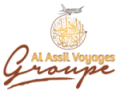Al Assil Voyages Group